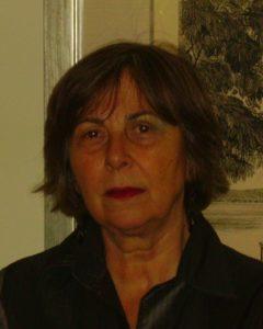 Τσιμίδου Μαρία