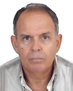 Μπλέκας Γεώργιος