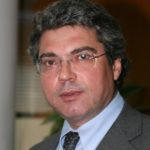Giannakoudakis Andreas