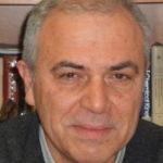 Poulios Ioannis