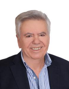 Δημήτριος Γ. Θεμελής