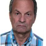 Βουλγαρόπουλος Αναστάσιος
