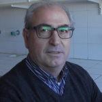 Antoniou Kyriakos