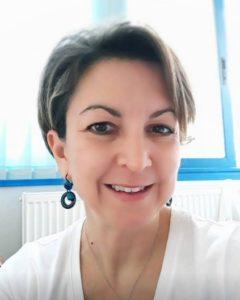 Ευγενίδου Ελένη