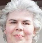 Karapetsa Christina