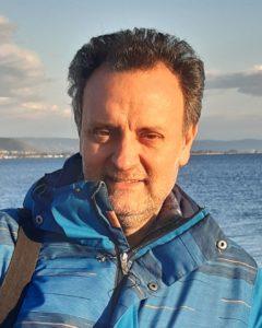 Kouras Athanasios