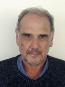 Παπαδόπουλος Νικόλαος