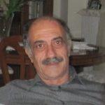 Χατζηδημητρίου Αντώνιος
