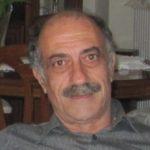 Hatzidimitriou Antonios