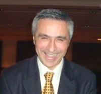 Νικολαΐδης Νικόλαος