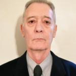 Lazaridis Nikolaos