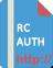 rc_auth