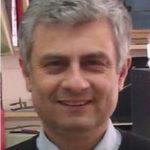 Zachariadis George