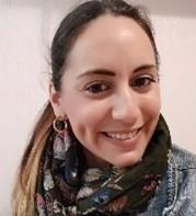 Νάννου Χριστίνα