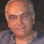 Spathis Panagiotis
