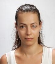 Tsoumachidou Sophia